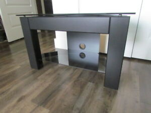 """TV stand up to 37"""" TV"""