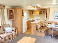 Static caravan for sale, near Great Yarmouth, Norfolk, not Haven, Essex or Kent