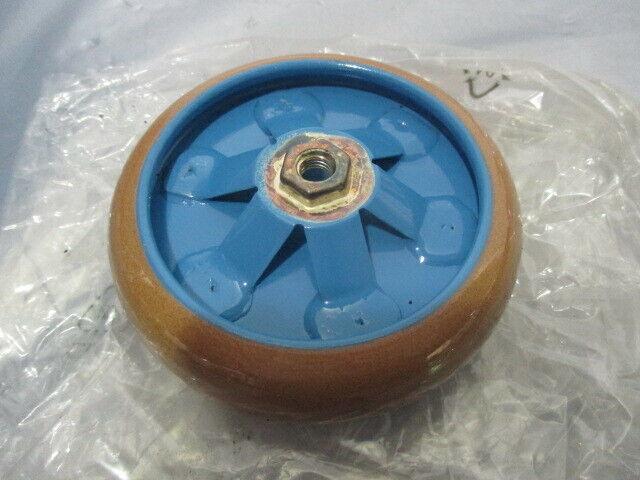 AMAT 0630-01250 CAP FIX 15KV 200PF 35A 5% Cer-Plate CO, DRALORIC PE 100, 451457