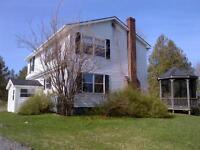 House for Sale in Goshen, NS