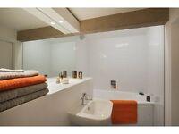 2 bedroom flat in Norwich Street, Sheffield