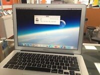"13"" MacBook Air 1.7GHz i7, 8GB Ram, 256GB SSD, Save $600"