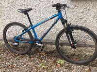 Islabike Beinn 24 Child / Youth bike