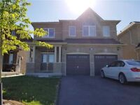 HOUSES FOR RENT ***NEW INVENTORY AVAILABLE***