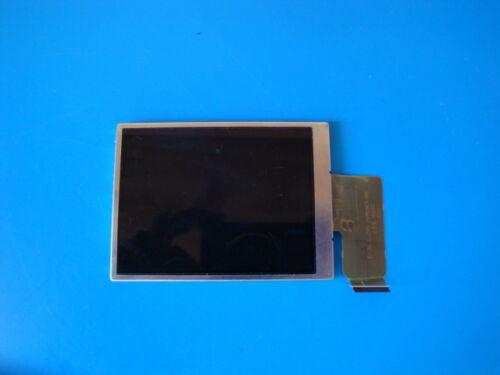 FUJIFILM FINEPIX AX230 LCD SCREEN DISPLAY FOR REPLACEMENT REPAIR PART