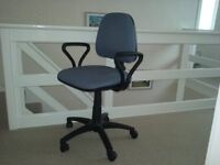 Computer Office Chair