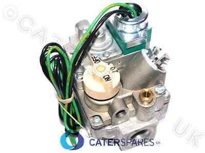 Henny Penny Fryer 16381 Gas Control Valve 208240v 5060hz Hp16381