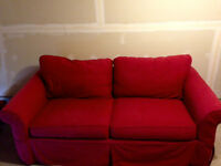 La-Z-Boy Sofa and/or Loveseat (sold together or separate)