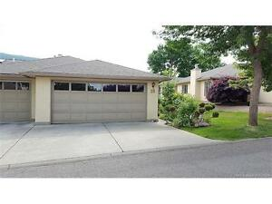 Spacious 2 bed, 2 bath rancher located in the Ironwood complex
