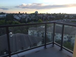 East Vancouver Collingwood/Joyce 2 Bed + 2 Bath Condo w/ Balcony