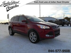 2013 Ford Escape SE|Power Panoramic Sunroof|Remote Start