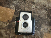 Kodak Brownie Starflex Camera - make an offer