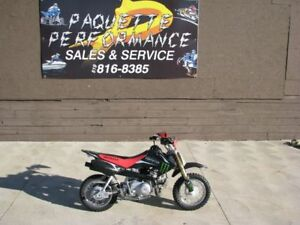HONDA CRF 50,CRF,DIRT BIKE,ATV,QUAD,KIDS,YOUTH,YAMAHA
