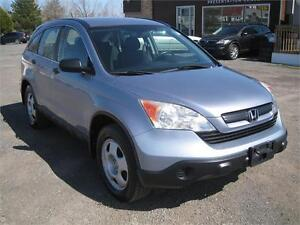 2008 Honda CR-V LX *Certified*