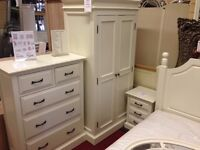 New chests of drawers, 45+ to choose from, £69 - £499
