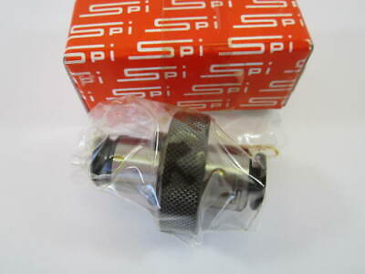 10 Positive Drive Quick Change Tap Holder 74-915-0 For Spi Heads Tappers New