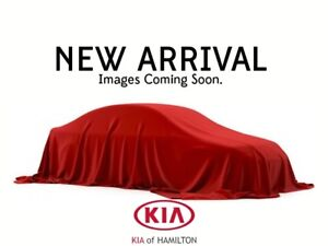 2015 Kia Soul EX+ | Only 6135KM | No Accidents