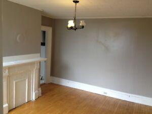 One Bedroom - Douglas Ave