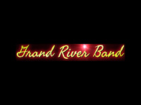 Are you looking for a Cover Band for your next party or event?