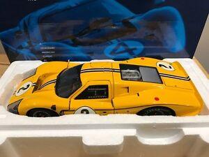 Various Diecast Models for sale Autoart Minichamps Exoto