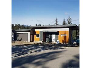 24 Garmisch Rd, Vernon BC - Okanagan Executive Home With Views!