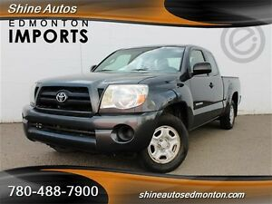 2009 Toyota Tacoma 2WD/PERFECT TRUCK/