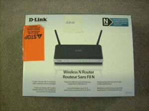 Router Wireless Router | Kijiji in Saskatchewan  - Buy, Sell & Save