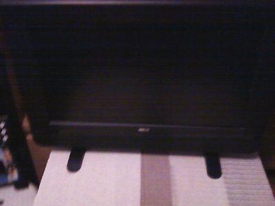 "RCA L26WD21 26"" 720p HD LCD FLAT PANEL HDTV"