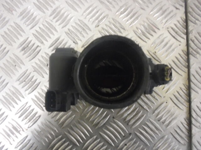 2007 LEXUS IS220D THROTTLE BODY 192300-2010 26010-7H21