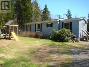 250 Holts Point Road Bocabec, New Brunswick