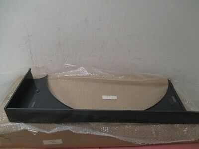 AMAT 0010-00680 Assembly Cover, Base Plate, Right