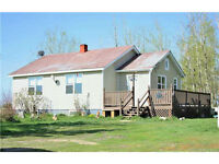 Attention Acreage Buyers!!!! What a price!