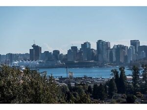 North Vancouver View Homes from $1,299,999