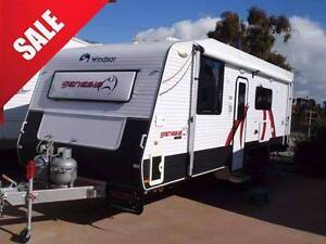 CARAVAN / CAMPER AND POP TOP CLEARANCE SPECIALS Midland Swan Area Preview