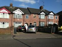 3 bedroom house in Strathmore Ave, South Luton