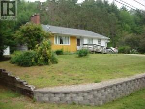 416 Highway 325 Blockhouse, Nova Scotia