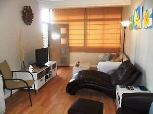 IDEAL UNIT FOR WORKING SINGLE OR COUPLE - CLOSE TO EVERYTHING Moorooka Brisbane South West Preview