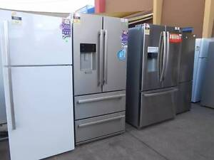 WIDE RANGE OF APPLIANCES STARTING FROM $150 INC WARRANTY St Albans Brimbank Area Preview