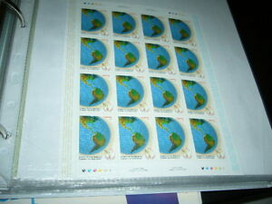 New Canada Stamps Full Sheets Regina Regina Area image 6