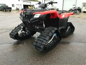 CAMSO T4S ATV TRACKS FOR ALL MACHINES
