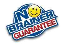 No-brainer Carpet Cleaning Deals. 587-719-2469
