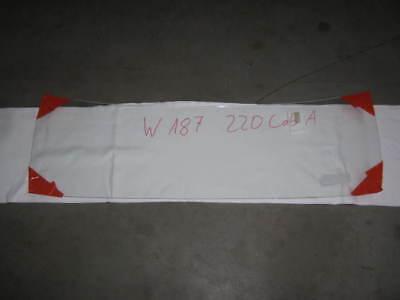 Mercedes W187, 220 Cab A, Windschutzscheibe, 1876710010 online kaufen