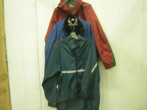 Cycling Wet Gear, Gore Tex other - - $20 Up