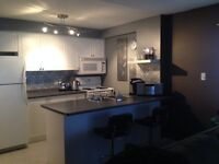 Bowmanville Condo Available May 1st