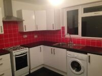 3 Bedroom Property To Let - SPEEDY1197