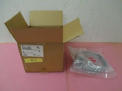 AMAT 0150-22395 Cable assembly, smoke/water leak detector system