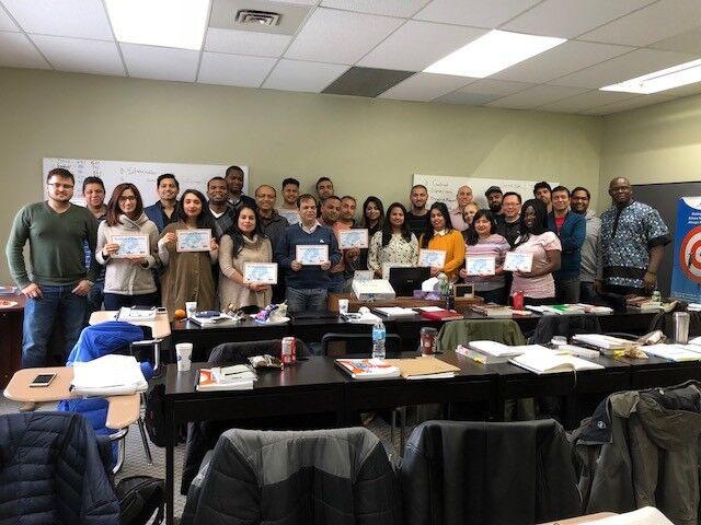 PMP Certification Training Prep Course Sep 15 100%PASS GUARANTEE ...