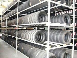 ALL SIZE OF TIres