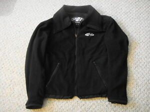 Joe Rocket mens motorcycle jacket