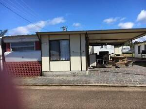 Onsite Caravan and Annexe - Gateway Lifestyle Ulladulla 19 Ulladulla Shoalhaven Area Preview